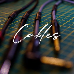 INC Cables