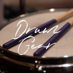 Drum Gear