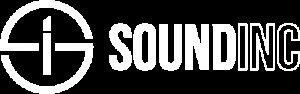 SoundInc