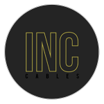 INC Cables - Cable Manufacturing