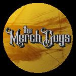 The Merch Guys